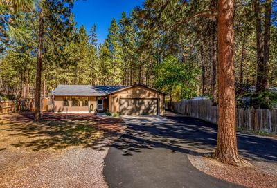 60154 Agate Road Bend OR 97702