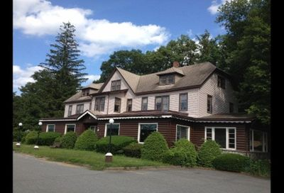 176 Route 209 Deer Park NY 12771