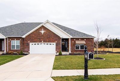 190 Bear Creek Wentzville MO 63385