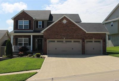 4042 Amberleigh Parkway Imperial MO 63052