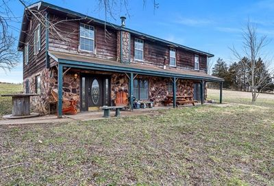 5448 East Anding Catawissa MO 63015