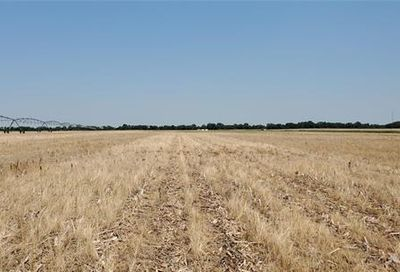 632+/- Acres Hwy P Cole Camp MO 65325