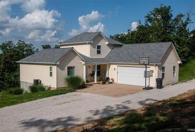 10656 Brook Hollow Dittmer MO 63023