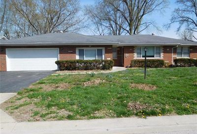 106 Mary Drive Troy IL 62294
