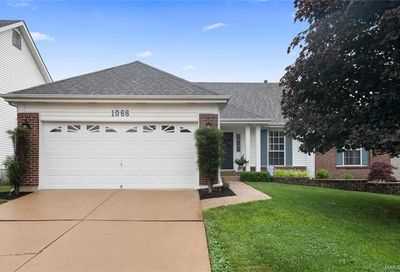 1066 Big Bend Station Drive Manchester MO 63088
