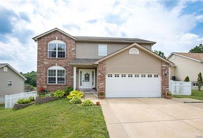 482 Pevely Heights Pevely MO 63070