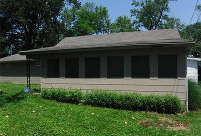 513 West 2nd Pevely MO 63070