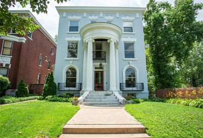 5296 Westminster Place St Louis MO 63108