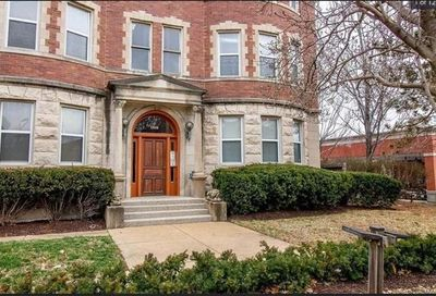 4317 Lindell St Louis MO 63108