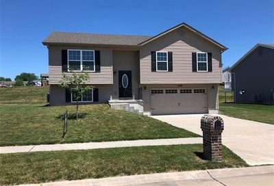 303 Shadow Trace Drive Wentzville MO 63385