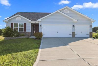 244 Red Leaf Way Wright City MO 63390