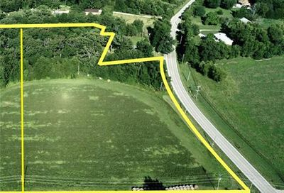 Hwy D (6 Acres) Defiance MO 63341
