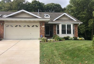 809 Braefield Chesterfield MO 63017