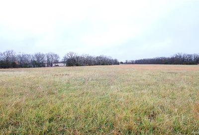 Hwy 19 Owensville MO 65066