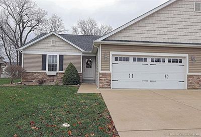 299 Cherry Creek Farmington MO 63640