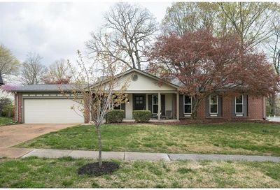 12973 Musket Court St Louis MO 63146