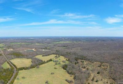 114 +/- Acres Highway E Unincorporated MO 63020