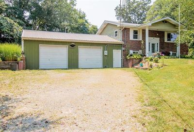 9345 Lakeview Pevely MO 63070