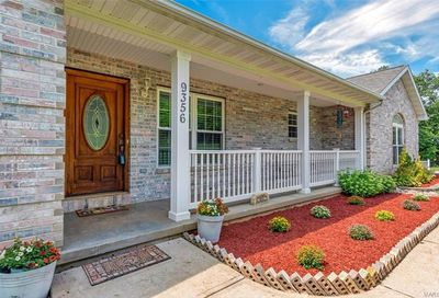 9356 State Route 30 Robertsville MO 63072