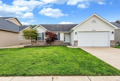 2924 Glaize Creek Imperial MO 63052