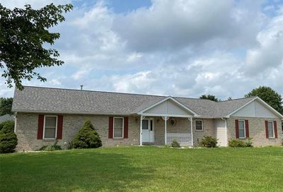 104 Country Lane New Baden IL 62265
