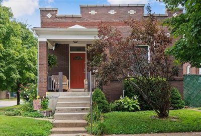 Address Withheld St Louis MO 63116