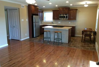 6911 Colonial Woods St Louis MO 63129