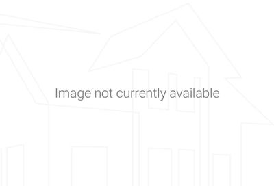 1612 Yellowstone Drive Forney TX 75126