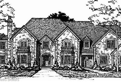 6303 Withers Way Court Grand Blanc Twp MI 48439