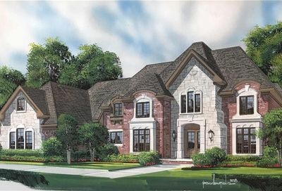48810 Castello Court Novi MI 48167