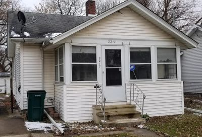 2217 Forest Avenue Lansing MI 48910