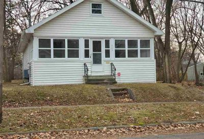 323 E Addison City Of Jackson MI 49203