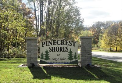 Vacant Pinecrest Drive White Lake Twp MI 48386