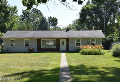 3221 Union Lake Road Commerce Twp MI 48382