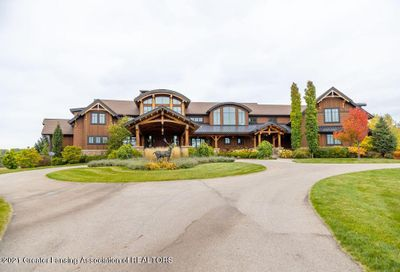 592 Willoughby Road Alaiedon Twp MI 48854