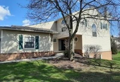 5611 W Drake Hollow Drive West Bloomfield Twp MI 48322