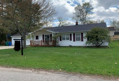 125 Ruppert Street Commerce Twp MI 48382