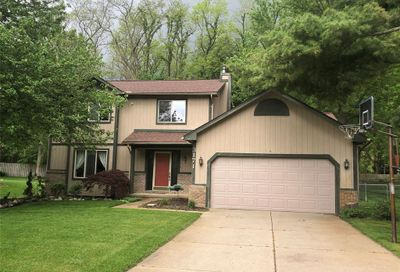 3171 Smugglers Ridge Drive Commerce Twp MI 48390