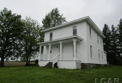 5340 Tomer Rd Dover Twp MI 49221