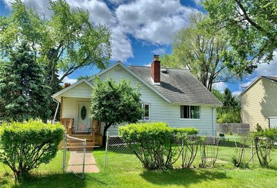 4509 Thirza Court Waterford Twp MI 48329