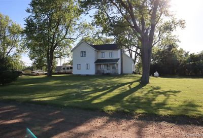 11921 Stow Road Conway Twp MI 48872