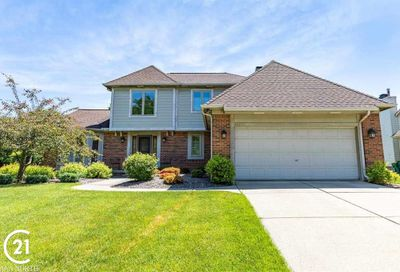 42671 Wimbleton Way Novi MI 48377