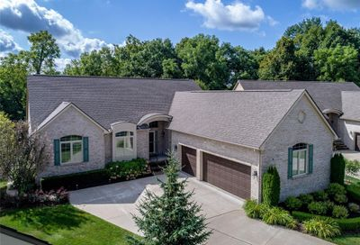 25228 Sutton Court Novi MI 48374