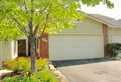 5637 Drake Hollow Dr West Bloomfield Twp MI 48322