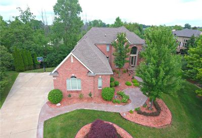 7150 Yarmouth Court West Bloomfield Twp MI 48322