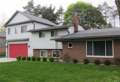 3369 Pine Court West Bloomfield Twp MI 48324