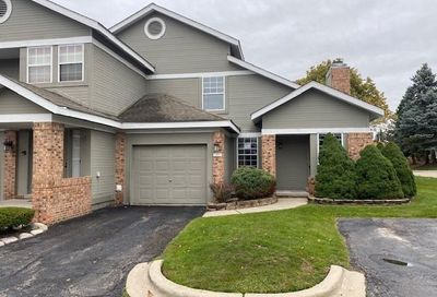 6797 Stonehedge Court West Bloomfield Twp MI 48322