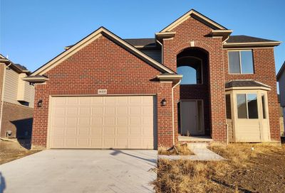 36335 English Court Sterling Heights MI 48310