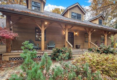 5804 Brighton Road Genoa Twp MI 48116