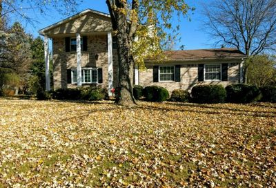 6677 Wilson Drive Green Oak Twp MI 48116